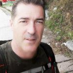 Portugal Moments, tours e transfers privados